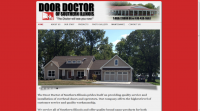 Door Doctor of Southern Illinois