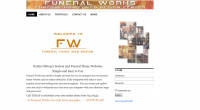 Funeralworks