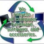 Concepte helps you recycle
