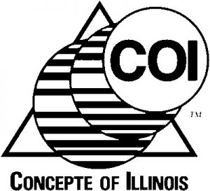 Concepte of Illinois